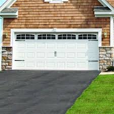 Garage Door Decorative Kits I45 All About Fancy Designing Home