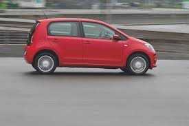 volkswagen up buggy 2012 volkswagen up 4 door conceptcarz com