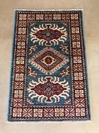 Red Rug Southwestern Rugs U0026 Carpets In Scottsdale Az Pv Rugs