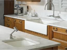 kohler evoke kitchen faucet faucet com k 6546 4u 0 in white by kohler