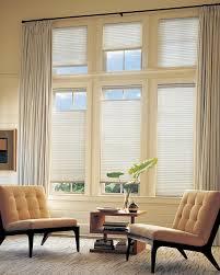 cellular shades island window covering