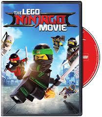 wholesale dvd box sets cheap dvd dvd suppliers buy cheap tv series