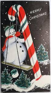 1588 best snowman pics images on pinterest christmas snowman