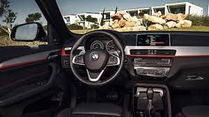cars bmw 2017 2017 bmw x1 pricing for sale edmunds
