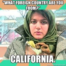 Funny Ramadan Memes - muslim memes store image memes at relatably com