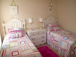 tween room ideas pinterest floral pattern armless fabric chairs