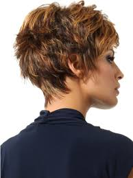 raquel welch short hairstyles 16 short hairstyles for thick hair olixe style magazine for women