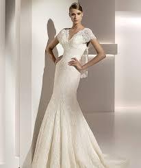 san francisco wedding dresses winter wedding dresses san francisco the wedding