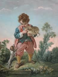 bureau des hypoth ues draguignan the blackbird catcher br the bird catcher