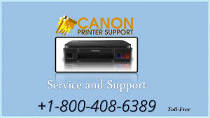 canon help desk phone number canon printer customer service phone number 1 800 408 6389 will