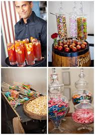 The Candy Buffet by 108 Best Candy Buffet Mistakes Images On Pinterest Candy Buffet