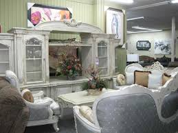 At Home Decor Store At Home Furniture Store Furniture Store Feels At Home In Turlock