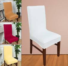 Cheap Dining Chair Covers Dining Chairs Covers Online Covers For Dining Chairs For Sale