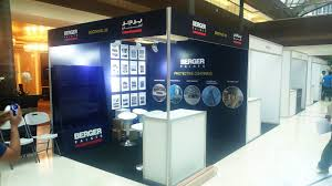 custom made exhibition stands by xess exhibition stand services