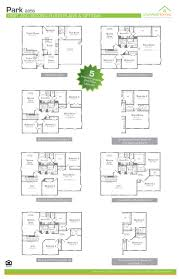 park u2013 livewell homes