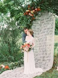 wedding backdrop book april 2016 the sassy celebrant