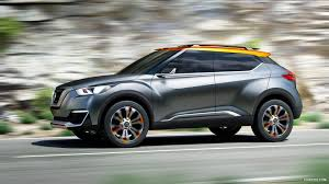 kicks nissan price nissan kicks photos photogallery with 27 pics carsbase com