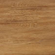 home decorators collection summer oak 7 5 in x 47 6 in luxury