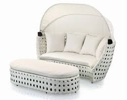 Nico Swivel Chair How To Select The Best Quality Patio Furniture For Your Home