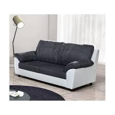 but canap 3 places canapé moderne 3 places achat vente canapé sofa divan