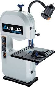 Delta Shopmaster Table Saw Lowes Table Saw Delta Bs100 Shopmaster 9 Inch Bench Top Band Saw