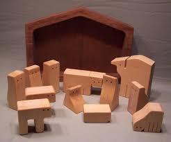 wooden nativity set wooden framed puzzle br nativity set br clear