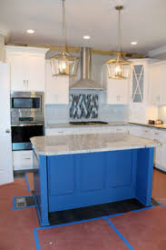 Paint Colors To Sell Your Home 2017 Looking To Sell Your Home Paint It This Color Rj Thieneman