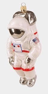 154 best astronaut space cosmonaut images on