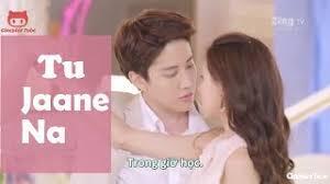 download mp3 free new song kpop 2017 kaise bataye kyun tujhko chahe new hindi love song 2017 korean mix