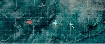 Oblivion Map Map Ui U2013 Oblivion U2013 Interface Love