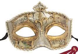 fancy masquerade masks fancy aged venetian masquerade mask masks