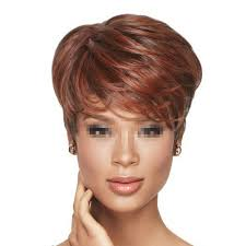 short cap like women s haircut new hairstyle for women over 50 fine hair short curled hair and