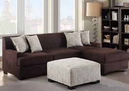 are birch lane sofas good quality janine sectional with ottoman reviews birch lane jones house