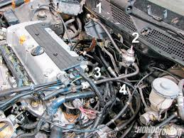 devil z engine honda accord k24 engine swap honda tuning magazin