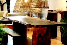 japanese dining room set best 20 japanese dining table ideas on