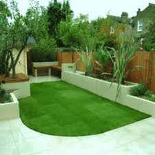 some creative landscape ideas landscape designs for your home
