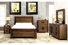 bedroom sets fresno ca bedroom sets fresno ca sets ca best king bedroom sets ideas on