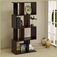 Bookshelf Room Dividers by Divider Amazing Room Partition Enchanting Room Partition Room