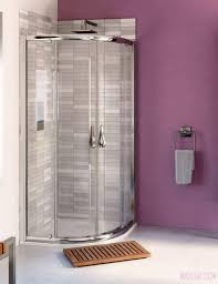 frameless glass doors for showers bathroom shower shower doors for walk in showers frameless glass