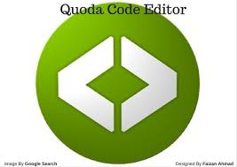 how to see apk source code how to get the source code of any android app quora