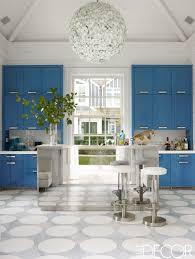 12 Farrow And Ball Kitchen 25 Designer Blue Kitchens Blue Walls U0026 Decor Ideas For Kitchens