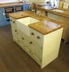free standing kitchen sink units free standing kitchen sink unit sink designs and ideas
