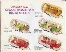 airstream trailer floorplans land yacht floorplan viewrvs com