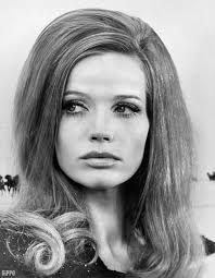 hairstyles for hippies of the 1960s 81 best 1960 s hairstyles images on pinterest vintage hair