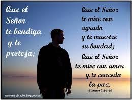 imagenes de amor para hombres cristianas postales cristianas del amor de dios amor de jesús entre poemas