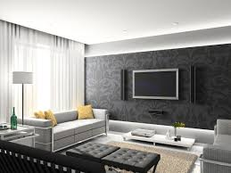 Interior House Design Ideas Home Design Ideas - Interior house design ideas