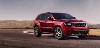 2017 jeep grand cherokee wheels 2017 jeep grand cherokee srt review global cars brands
