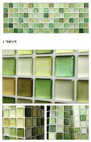 Lime Green Bathroom Ideas Colors Lime Green Bathroom Accessories And Ideas