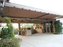 awning for decks ideas u2013 chasingcadence co