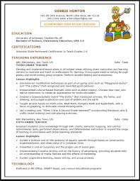 Skills Based Resume Examples by Skills Based Resume Template Free Resume Templates